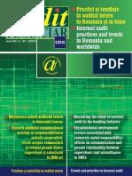 Revista_nr_141.pdf