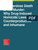 dpa_drug_induced_homicide_report_0