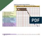 cronograma-serums-2020-1-v7