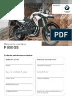BMW-F-800-GS-2013-08