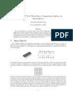 Informe_2_Electronica