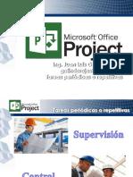 Project_03_C.pdf