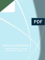 MANUAL DE SEÑALETICA HROB.pdf