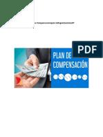 Plan de Compensacion-Fase 2.docx