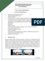 1. GUÍA RESOLUCIÓN DE CONFLICTOS (1)