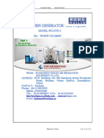 1572932645184_PSA Oxygen Generator Tech-Proposal WG-STD-3 with piston booster