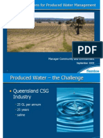 SDavidge_ProducedWaterManagement