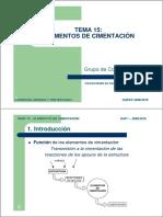 15_HAP1_ElementosCimentacion