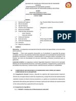 IQI-041E-PAUCARCHUCO CASTILLO RICARDO WILDER.pdf