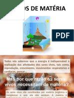 8_iclos_materia.pptx