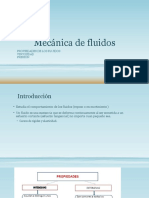 Mecánica-de-fluidos.pptx
