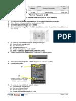 FT014 - UFCD 0143 - Modelar uma imagem de Fundo
