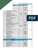 Inventário - Eduardo Valente.pdf