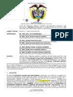 PT.SANCHEZ VALERO WILLIAM HERNAN.docx