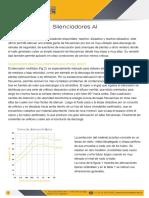 ACUSTICA-SILENCIADORES-3