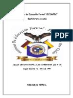 MODULO VIRTUAL CICLO 4.pdf