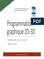 Cours_2D&3D_partie1