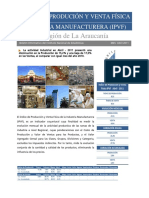 IPVF Abril_2011.pdf
