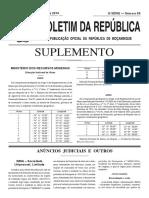 BR+85+III+SERIE+SUPLEMENTO+1+2014
