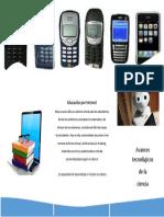 Educación por Internet.docx