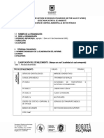 FORMATO-INFORME-GESTION-RESIDUOS-PELIGROSOS.doc