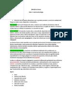 taller-gastro-Interna-1-9 (1).docx
