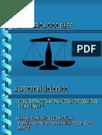 viard_medio_interno.pdf