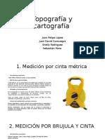 Topografiìa y cartografiìa.pptx