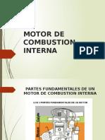 MOTOR DE COMBUSTION INTERNA 1.pptx