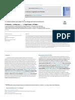 Artículo Reología_f22625aa7b8c80c694460fe9a51ff93a.en.es.pdf