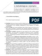 39- Orientaciones metodológicas _ejemplo_