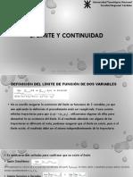 2._Limite_y_Continuidad_1H9.pdf