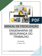 Manual de Fiscalização-CEEST-2014.revisado1