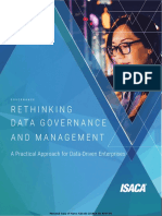 ISACA - Rethinking-Data-Governance-and-Data-Management_whp_Eng_0220