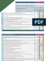 42- EJEMPLO - Criterios de evaluación