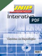 Tecnicas_de_Negociacao
