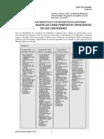 Lect14ZABALA,Antoni.LAENSEÑANZA...(FragmentodeCapítulo3)Pp.81-88.pdf