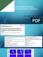 SOPORTE-RESPIRATORIO-PRIMARIO-EN-PACIENTE-COVID19