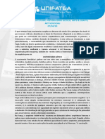 seculo 19-07.04.docx