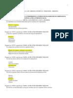 2do Parcial Psiquiatria.pdf
