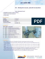 AC-ADV-MK.pdf