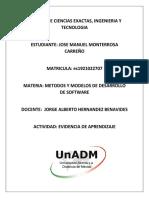 DMMS_U2_EA_JOMC