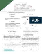 Laboratorio_3__Circuito_RC.pdf
