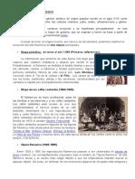 historia-del-flamenco