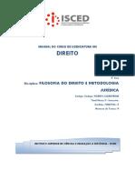 Modulo de Filosofia do Dto - VERSAO FINAL.pdf