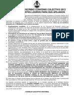 comunicado_convenio.pdf