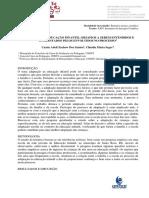 6864-Texto do artigo-29758-1-10-20160921 (1).pdf
