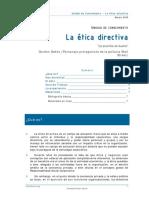 etica_directiva_cast.pdf