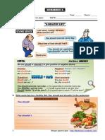suould.pdf