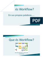 Introduccion a WorkFlow Doc Apoyo TDA - Hyland 16042020